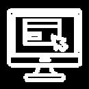 Portal do Segurado & Marketplace
